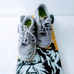 Nike kids sneakers Size 13 C